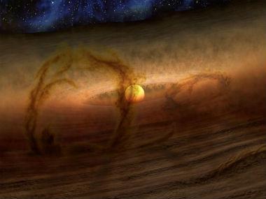 NASA_spacedust_AFP